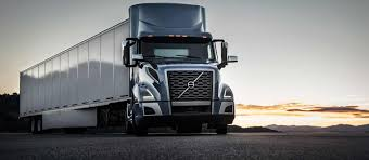 gabrielli truck sales 10 locations in the greater new york area