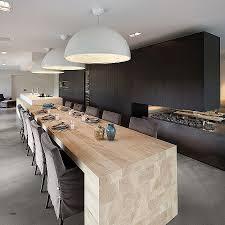 aviva cuisine domus cuisine aviva rennes aviva cuisine domus oak wood