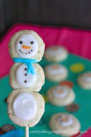 124 best gluten free christmas and holiday recipes images on