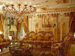 The Home Interior by 28 Srk Home Interior Shahrukh Khan House Interior Www