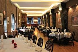 wedding venues in central pa wedding reception venues in harrisburg pa 149 wedding places