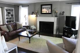 color for living rooms living room furniture color schemes living room gray color schemes