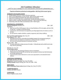 Business Owner Resume Example by 31 Best Sample Resume Center Images On Pinterest Sample Resume