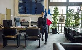 le de bureau articul馥 以身嗜法 法國迷航的瞬間j hallucine les bureaux de nos