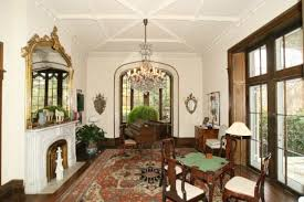 historic gothic revival house on market for 1 75 million photos