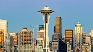 neighborhoods in seattle a guide for young professionals