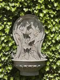 Garden Fountains And Outdoor Decor Colonna Fountain Garden Fountains U0026 Outdoor Decor Landscaping