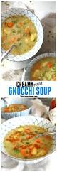 Soup Kitchen Menu Ideas 109 Best This Savory Vegan Recipes Images On Pinterest