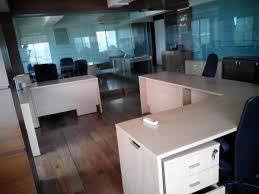 workspace my cute office
