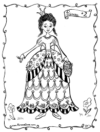 100 coloring pages princess peach 85 barbie coloring pages for