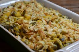 s green bean casserole recipe this can cook easy to