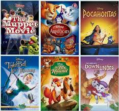 dumbo movie at target black friday free netflix for 30 days family friendly movies the king u0027s