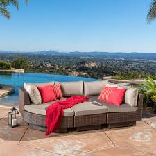 Christopher Knight Patio Furniture Reviews 100 Christopher Knight Patio Furniture Reviews 5 Types Of