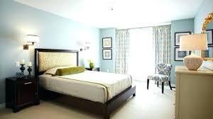 bedroom wall sconces master bedroom wall sconces bedroom sconce interior design for