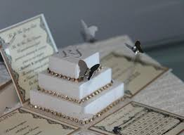 boxed wedding invitations boxed wedding invitations for boxed wedding cards uk ryanbradley co