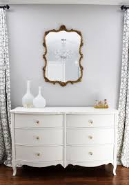 Mirrored Glass Bedroom Furniture Furniture Fascinating Image Of Bedroom Furniture And Furnishing