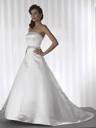 Wedding Dresses 2011 Summer Summer Wedding Dresses And Ideas Elite Wedding Looks
