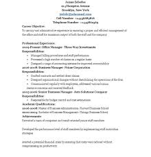 mba hr resume format for freshers pdf files best resume format for fresher mba marketing cv freshers in free