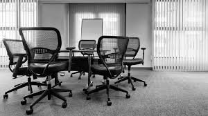 best place to buy office cabinets best office chairs of 2021 techradar
