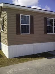 decorating wonderful exterior design ideas with genstone siding