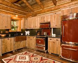 cuisine en palette bois voici des idées de cuisines et meubles en palettes photos du