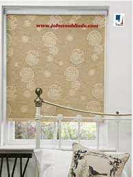Blinds Lowest Price Johnson Blinds Lowest Price Window Blinds