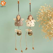 Japanese New Year Door Decorations by Compare Prices On Japanese Bell Online Shopping Buy Low Price