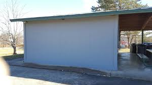 St Louis Garage Door by What U0027s Being Done In The Parks City Of Lake Saint Louis