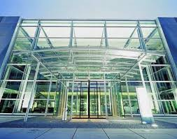 Glass Awning Design Modern Canopies Awning Design For Outdoor Living Areas Home