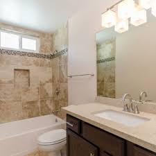 Best Bathroom Design San Diego Interior Design For Home Remodeling Bathroom Design San Diego