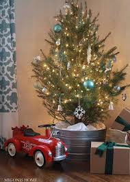 Christmas Tree Store Taylor Michigan - 576 best country living u0027s christmas tree contest images on