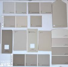 25 best ideas about warm gray paint colors on pinterest grey brown paint palette home design game hay us