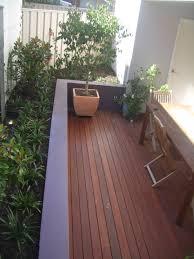 courtyard design gradient landscapes balcatta u2013 alfresco u0026 courtyard design