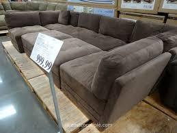 Sofa Sectionals Costco Sofa Beds Design Contemporary Costco Sofas Sectionals