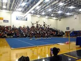 ic norcom high school yearbook norcom high school district cheerleading comp 2011