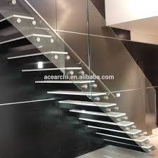 Fitting Banisters Indoor Wood Railing Designs Indoor Wood Railing Designs Suppliers