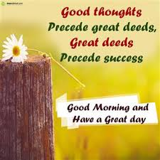 best morning wishes greetings collection