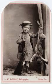 Emma Freud Rabbit Hutch 38 Best Weird Bunny Vintage Images On Pinterest White Rabbits