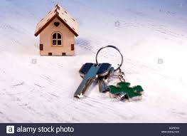 Haus Zum Mieten Property Selling Stockfotos U0026 Property Selling Bilder Seite 2