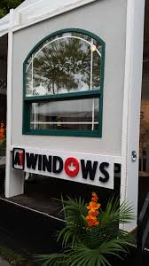 Home Design Show Vancouver by The Blog A1 Windows