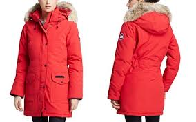 canada goose chateau parka coffee mens p 11 canada goose jackets outerwear bloomingdale s