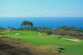 hawaii golf resorts u0026 vacations hapuna beach prince hotel