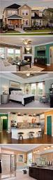 1692 best house plans images on pinterest architecture house