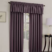Lavender Blackout Curtains by Amazon Com Brylanehome Madison Room Darkening Rod Pocket Curtain