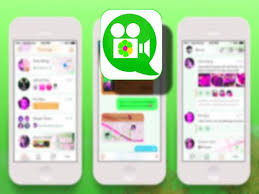 icq apk guide icq calls and chat messenger apk free