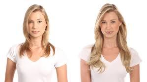 gbb hair extensions extentions hair salon for women men in sk shear