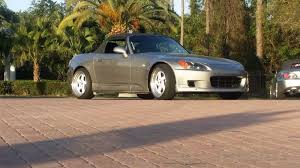 honda s2000 sports car for sale sell your own 2001 honda s2000 autoblog