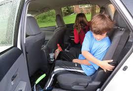 toyota prius legroom 2013 toyota prius v family review checklist cars com