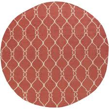 Coral Area Rug Coral Area Rugs Rugs The Home Depot