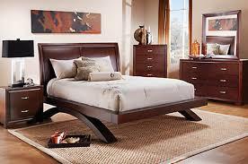 queen bedroom sets under 1000 king bedroom sets under 1000 dollars designforlife s portfolio